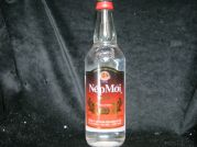 Nep Moi, milder vietnamesischer Vodka, Alc. 29,5%  Vol., 500ml